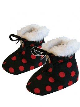 Baby Schuhe & Handschuhe