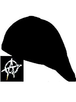 Basken Caps