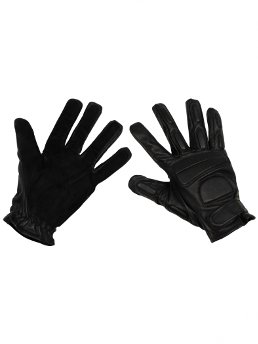 Biker Handschuhe