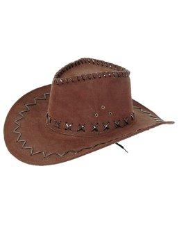 Cowboy Hüte