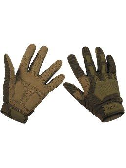 Militär Handschuhe