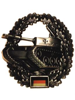 Militär Abzeichen