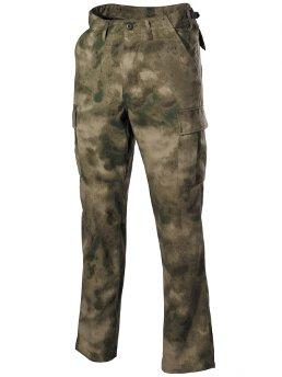 Militär Hosen