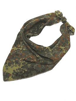 Militär Schals und Tücher