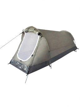 Minipack Zelte und Planen