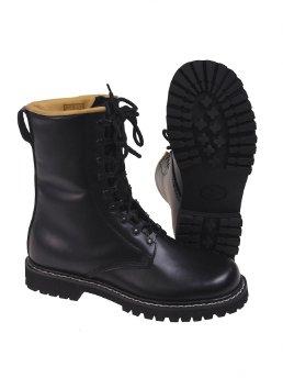 Schuhe und Stiefel gebraucht