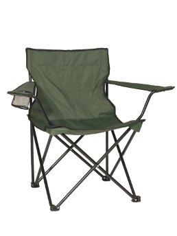Stühle, Hocker & Tische