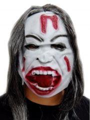 Freak Maske