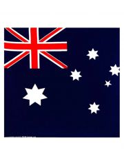 Bandana Australien