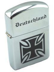 Benzin Sturmfeuerzeug Deutschland
