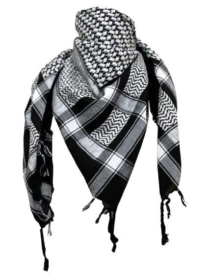 Palästina tuch