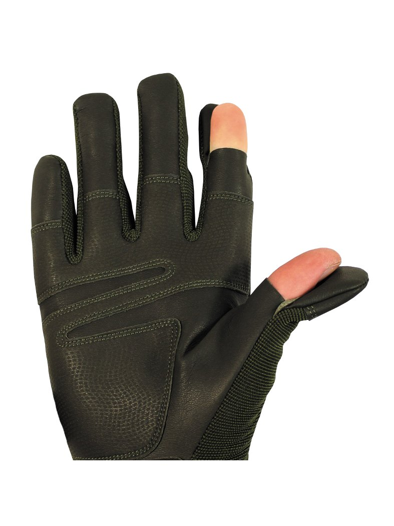Handy Handschuhe