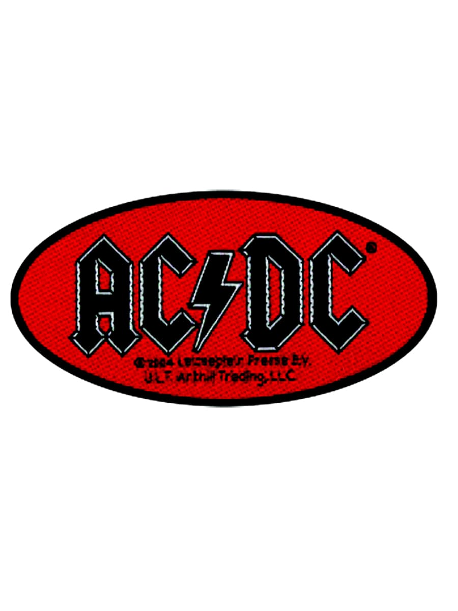 aufn her acdc blitz bei armardi zum aufn hen. Black Bedroom Furniture Sets. Home Design Ideas
