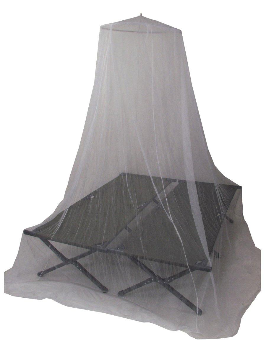 moskitonetz f r doppelbett wei online bestellen. Black Bedroom Furniture Sets. Home Design Ideas