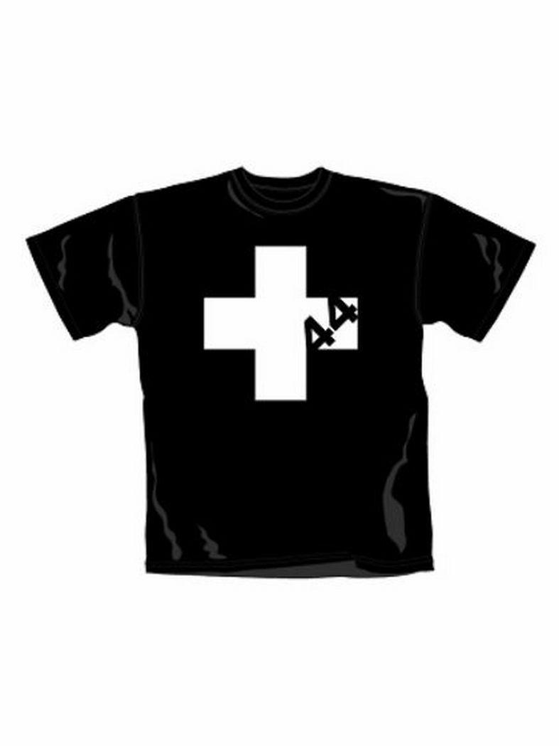 +44 T-Shirt