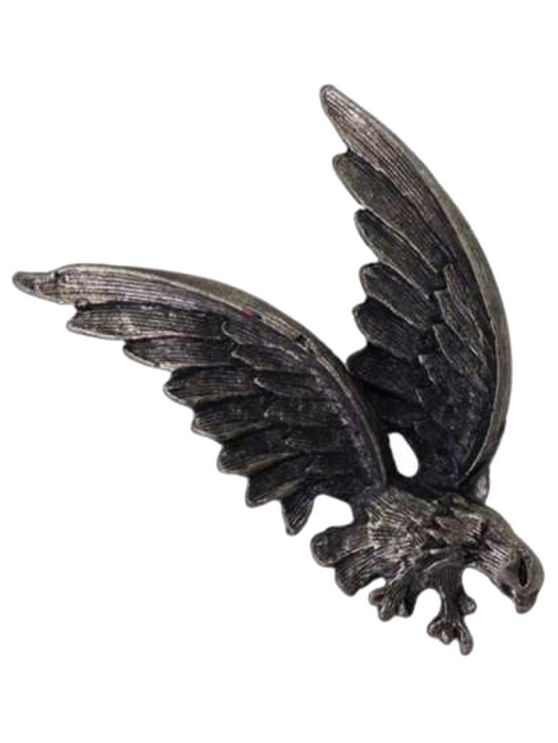 Anstecker Adler