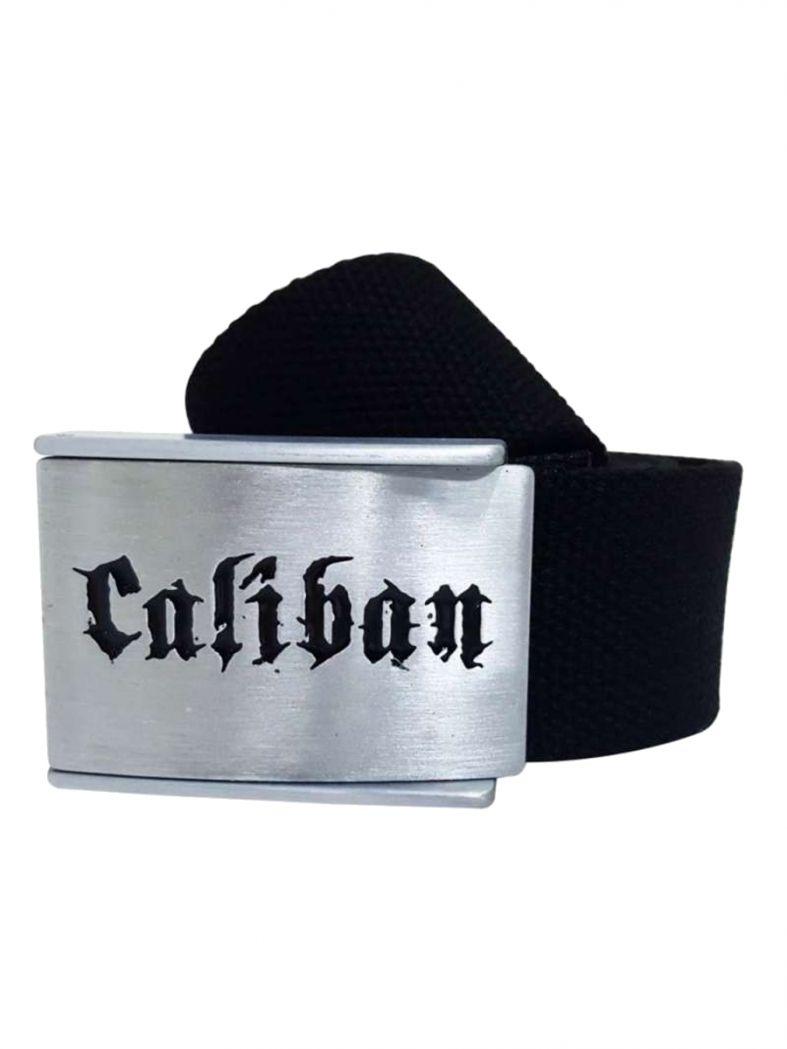 Caliban Gürtel