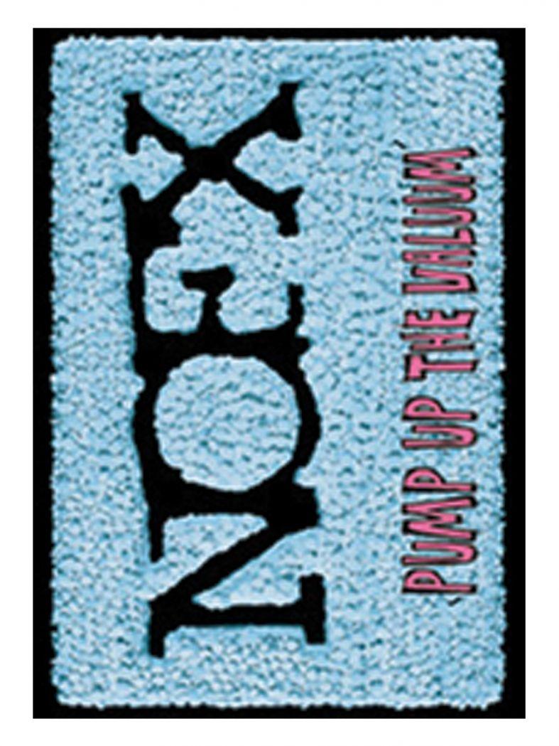 3 NOFX Postkarten