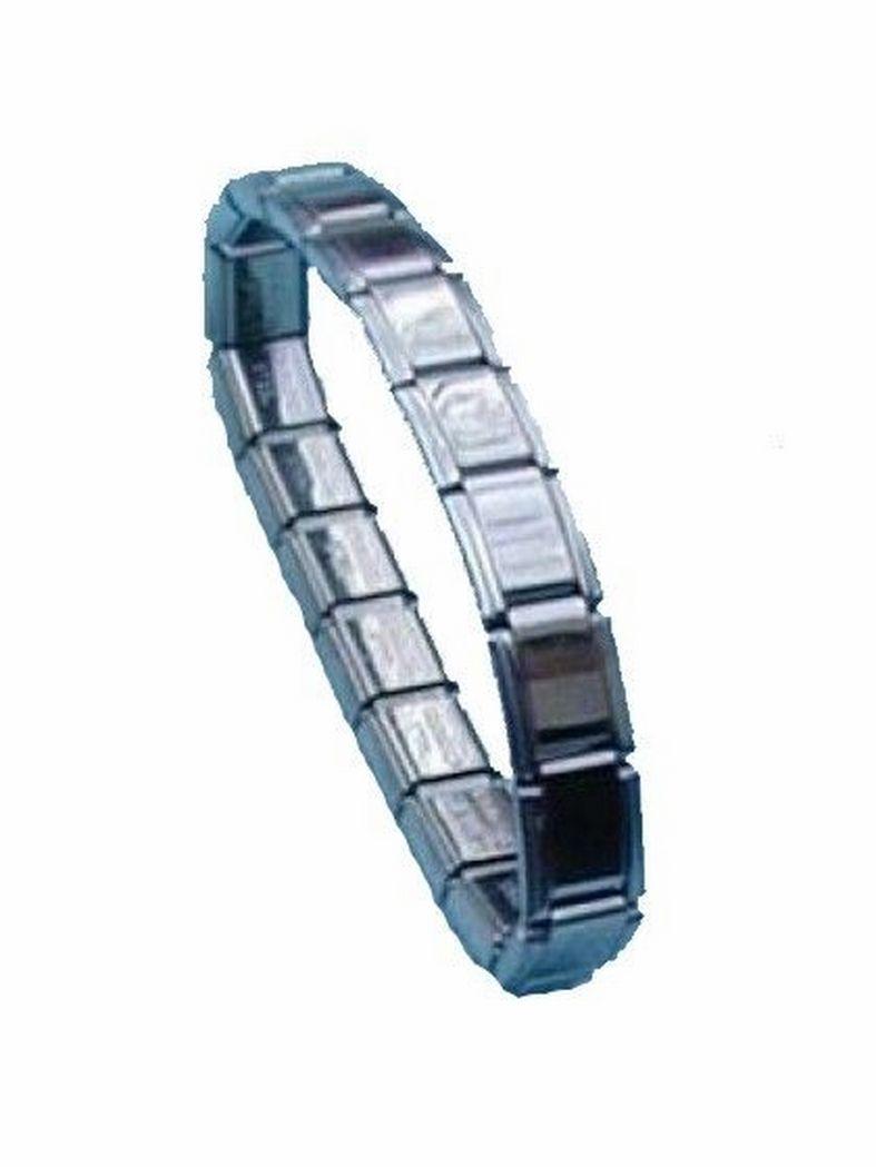 hier gibt es das armband mit magnet bei uns kann man das armband mit magnet kaufen. Black Bedroom Furniture Sets. Home Design Ideas