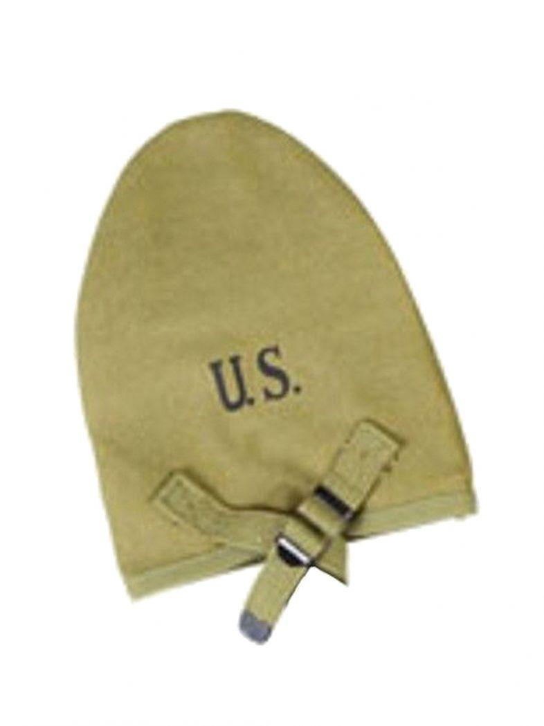 U.S. T Spatenhülle M10 Repro