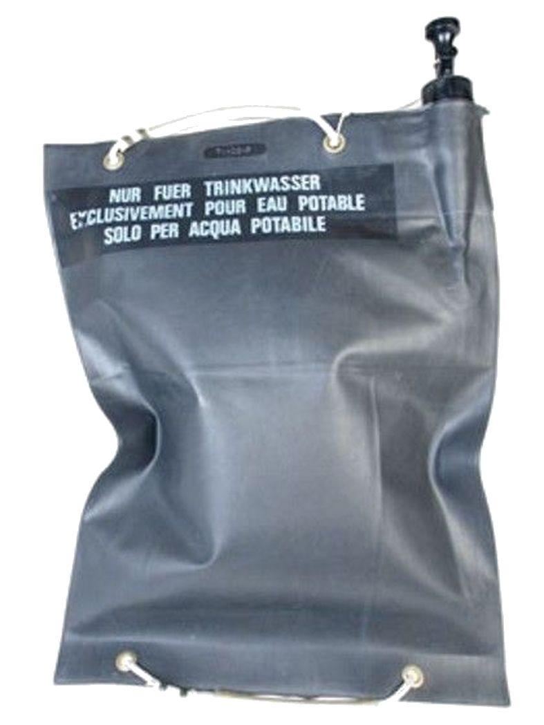 Schweizer Wassersack 20 Liter neuwertig
