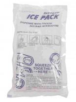 100g Eispack Einmalgebrauch