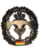 Bundeswehr Barettabzeichen Pioniere