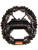 Bundeswehr Barettabzeichen Panzerjäger