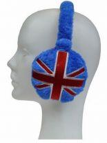 Ohrwärmer England