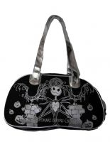 Handtasche Nightmare before Christmas Jack