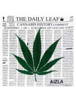 Bandana Daily Leaf