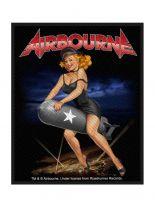 Aufnäher Airbourne