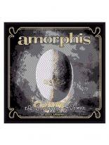 Aufnäher Amorphis The Beginning Of Tim