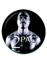 2 Button 2Pac