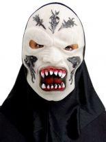 Dämon Maske
