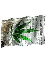 Fahne Daily leaf