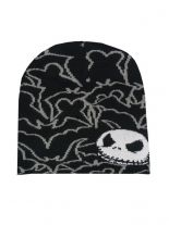 Beanie Nightmare before Christmas