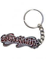 Aerosmith Merchandise Schlüsselanhänger
