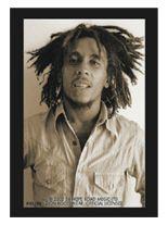 Bob Marley Rasta Merchandise Schlüsselanhänger