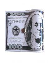Türstopper 100 Dollar Schein