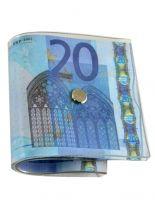Türstopper 20 Euro Schein