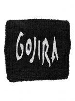 Gojra Merchandise Schweißband