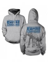 Hoodie Star Wars The Empire