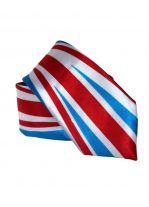 Krawatte Großbritannien
