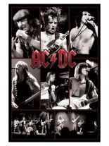 Poster ACDC