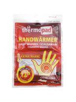 30 Handwärmer Thermopad Sparset Kiste
