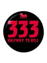 2 Button 333