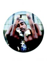 2 Button 2 Pac Fuck