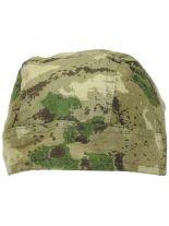 Bandana Headwrap Cap HDT-camo FG