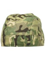 Bandana Headwrap Cap operation-camo